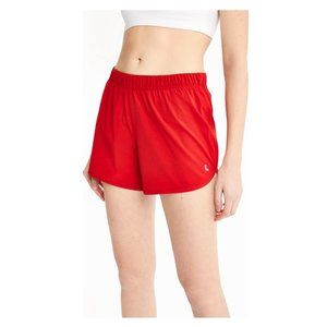 2/$60 Lole Stride Shorts (Size XS, red)